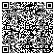 QR code with Malibu Day Spa contacts