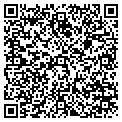 QR code with Bob Miller Insurance Agency contacts