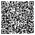 QR code with Men Rainbow contacts
