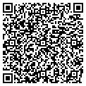 QR code with Chazman Charters contacts