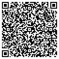 QR code with ITPAYSTOPLAY.COM contacts