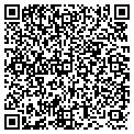 QR code with Mared Used Auto Sales contacts