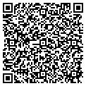 QR code with Coronado Tennis Services contacts