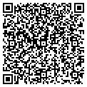 QR code with Steves Antiques contacts