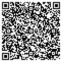 QR code with West Tree Service Company Inc contacts