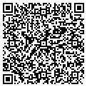 QR code with Stovall Trucking contacts