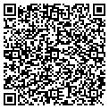 QR code with Arkansas Fuel Injection contacts
