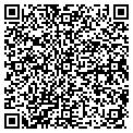 QR code with Savage Deer Processing contacts