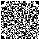 QR code with Legislative Information Office contacts
