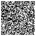 QR code with Farmington Fire Department contacts
