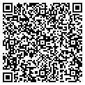 QR code with 712 Electric contacts