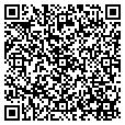 QR code with Summer Kitchen contacts