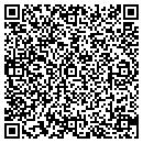 QR code with All About Balloons & Ribbons contacts