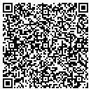 QR code with JLM Industries Inc contacts