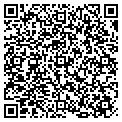 QR code with Burnett-Gbbs Pontiac-Buick-Gmc contacts