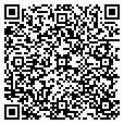 QR code with Island Seafoods contacts
