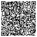 QR code with Northside Superstop contacts