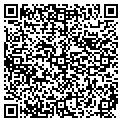 QR code with Sizemore Properties contacts