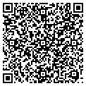 QR code with Winner's Circle Used Cars contacts