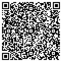 QR code with Spa City Automotive & Wrecker contacts
