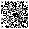 QR code with Barone & Mc Keever Medical Inc contacts