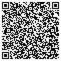 QR code with Rains Auto Body contacts