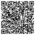 QR code with IBESC contacts