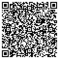 QR code with Trail Master LLC contacts