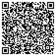 QR code with Rue 21 contacts