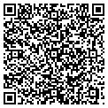 QR code with Anderson Properties South contacts