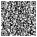 QR code with Goslee Realty contacts