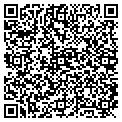 QR code with Wildwood Industries Inc contacts
