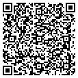 QR code with Zhang Jian & Fan contacts