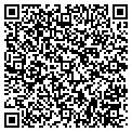 QR code with New Convenant Fellowship contacts