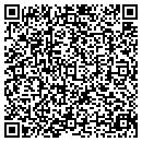 QR code with Aladdin's Fine Mediterranean contacts