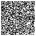 QR code with Church Of Christ-Hot Springs contacts