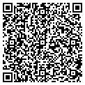 QR code with Sharp Collision Center contacts