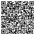 QR code with Bk Singh contacts