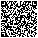 QR code with Hair Express contacts