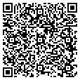 QR code with Emmas Furniture contacts