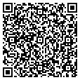 QR code with Office Tech contacts
