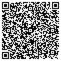 QR code with Maumelle Fitness Club contacts