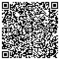 QR code with Deaf & Hard Of Hearing Center contacts