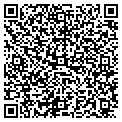 QR code with Mc Clinton Anchor Co contacts