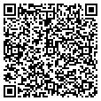 QR code with Cook Carriers contacts