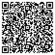 QR code with Rototec Inc contacts