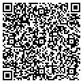 QR code with Saddle Baptist Church contacts