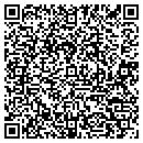 QR code with Ken Drews Pro Shop contacts
