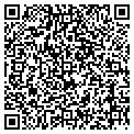 QR code with Mountain View Woodwork contacts