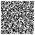QR code with Childrens Universe contacts
